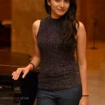 Neethusha Cherckal (Singer) biography, Wiki, Birthday, Age, Height, Boyfriend, Family, Career, Instagram, Net Worth
