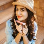 Preetika Chauhan biography, Wiki, Birthday, Age, Height, Boyfriend, Family, Career, Instagram, Net Worth