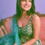 Resham Shrivardhan Biography, Wiki, Birthday, Age, Height, Boyfriend, Family, Career, Instagram, Net Worth