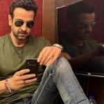 Ronit Roy Biography, Wiki, Birthday, Age, Height, Wife, Family, Career, Instagram, Net Worth