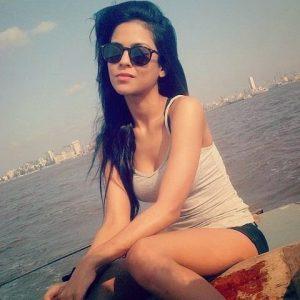 Sana Sayyad Biography, Wiki, Birthday, Age, Height, Boyfriend, Family, Career, Instagram, Net Worth