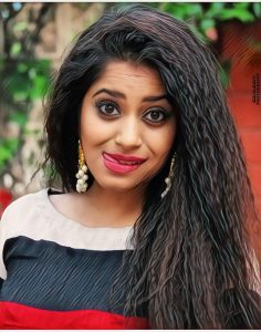 Shiwani Saini Biography, Wiki, Birthday, Age, Height, Boyfriend, Family, Career, Instagram, Net Worth
