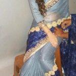 Yashu Dhiman Biography, Wiki, Birthday, Age, Height, Boyfriend, Family, Career, Instagram, Net Worth