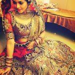 Divyangana Jain Biography, Wiki, Birthday, Age, Height, Boyfriend, Family, Career, Instagram, Net Worth