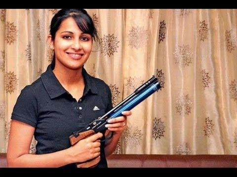 Heena Sidhu Biography, Wiki, Birthday, Age, Height, Boyfriend, Family, Creer, Instagram, Net Worth