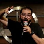 Kunal Kamra Biography, Wiki, Birthday, Age, Height, Girlfriend, Family, Career, Instagram, Net Worth