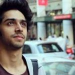 shivam-patil-biography-wiki-birthday-age-height-boyfriend-family-career-instagram-net-worth
