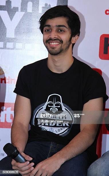 shivam-patil-biography-wiki-birthday-age-height-boyfriend-family-career-instagram-net-worth