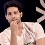 Siddhant Chaturvedi Biography, Wiki, Birthday, Age, Height Girlfriend, Family, Career, Instagram, Net Worth