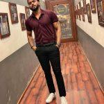 Suresh Mukund Biography, Wiki, Birthday, Age, Height, Wife, Family, Career, Instagram, Net Worth