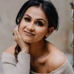 Anchal Khurana Biography, Wiki, Birthday, Age, Height, Boyfriend, Family, Career, Instagram, Net Worth
