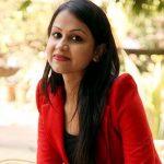 Anchal Khurana Biography, Wiki, Birthday, Age, Height, Boyfriend, Family, Career, Instagram, Net Worth