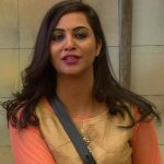 Arshi Khan Wiki, Bio, Birthday, Age, Height, Boyfriend, Family, Career, Instagram, Net Worth