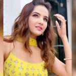 Jasmin Bhasin Biography, Wiki, Birthday, Age, Height, Boyfriend, Family, Career, Instagram, Net Worth