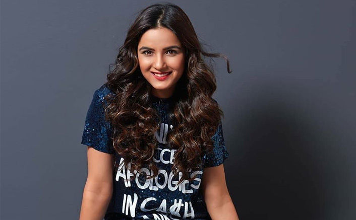 Jasmin Bhasin Biography, Wiki, Birthday, Age, Height, Boyfriend, Family, Career, Instagram, Net Worth