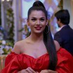 Naina Singh Biography, Wiki, Birthday, Age, Height, Boyfriend, Family, Career, Instagram, Net Worth