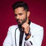 Rahul Vaidya Biography, Wiki, Birthday, Age, Height, Girlfriend, Family, Career, Instagram, Net Worth