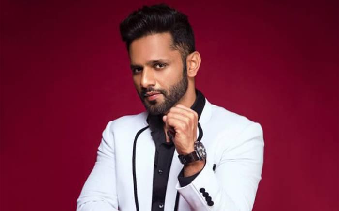 Rahul Vaidya Biography, Wiki, Birthday, Age, Height, Girlfriend, Family, Career, Instagram, Net Worth