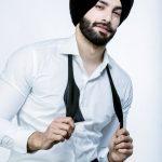 Shehzad Deol Biography, Wiki, Birthday, Age, Height, Girlfriend, Family, Career, Instagram, Net Worth