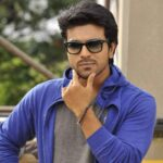 Ram Charan Biography, Wiki, Birthday, Age, Height, Girlfriend, Family, Career, Instagram, Net Worth