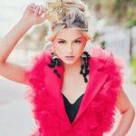 KG Crown Biography, Wiki, Birthday, Age, Height, Boyfriend, Family, Career, Instagram, Net Worth