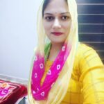 Rashmi Teotia Biography, Wiki, Birthday, Age, Height, Husband, Family, Career, Instagram, Net Worth