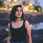Rashmi Agdekar Biography, Wiki, Birthday, Age, Height, Boyfriend, Family, Career, Instagram, Net Worth