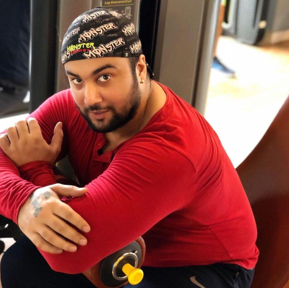 Nirmal Singh (Nirmal Fitness) Biography, Wiki, Birthday, Age, Height, Girlfriend, Family, Career, Instagram, Net Worth
