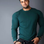 Nirmal Singh (Nirmal Fitness) Biography, Wiki, Birthday, Age, Height, Girlfriend, Family, Career, Instagram, Net Worth