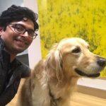 Serial Entrepreneur Ekalavya Hansaj Biography, Wiki, Birthday, Age, Height, Wife, Family, Career, Instagram, Net Worth