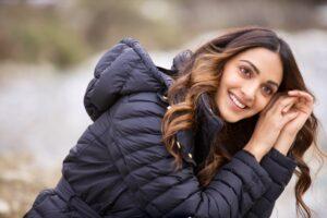 Kiara Advani Biography Wiki Birthday Age Height Boyfriend Family Career Instagram