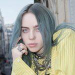 Billie Eilish Biography, Wiki, Birthday, Age, Height, Boyfriend, Family, Career, Instagram, Net Worth