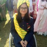 Avani Lekhra Biography, Wiki, birthday, Age, Height, Boyfriend, Family, Career, Instagram, Net Worth