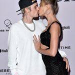 Justin Bieber Biography, Wiki, Birthday, Age, Height, Girlfriend, Family, Career, Instagram, Net Worth