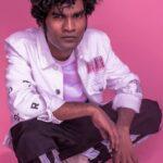 nikhil-vijay-biography-wiki-photo-height-age-family-birthday-instagram-0