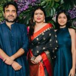 Pankaj Tripathi Biography, Wiki, Birthday, Age, Height, Wife, Family, Career, Instagram, Net Worth
