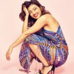 Radhika Apte Biography, Wiki, Birthday, Age, Height, Boyfriend, Family, Career, Instagram, Net Worth