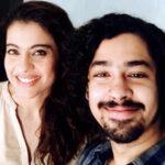 Riddhi Sen Biography, Wiki, Birthday, Age, Height, Girlfriend, Family, Career, Instagram, Net Worth