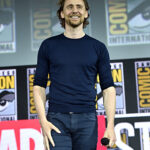 Tom Hiddleston Biography, Wiki, Birthday, Age, Height, Girlfriend, Family, Career, Instagram, Net Worth