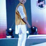 Vedant Sinha Biography, Wiki, Birthday, Age, Height, Girlfriend, Family, Career, Instagram, Net Worth