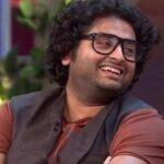Arijit-Singh-Biography-Wiki-Height-Age-Family-Birthday-Instagram-1