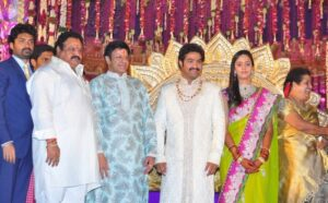 jr-ntr-family-wife-biography-height-age-birthday-instagram