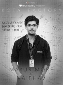 Mayur-more-biography-wiki-photos-height-age-family-birthday-intagram