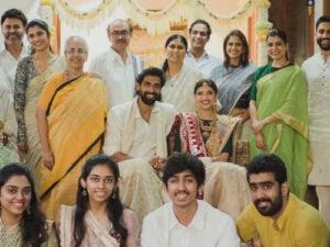 Rana -Daggubati-family-Biography-photos-age-height-birthday-instagram-0