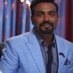 Remo-D'Souza-Biography-wiki-height-photos-age-family-birthday-instagram