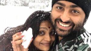 arijit-singh-biography-wiki-wife-Family-Age-Height-Birthday-Instagram