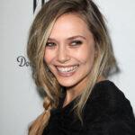 elizabeth-olsen-biography-wiki-height-age-family-birthday-instagram