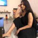 Hansa Singh Biography, Wiki, Birthday, Age, Height, Boyfriend, Family, Career, Instagram, Net Worth