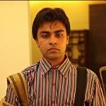 jitendra-kumar-biography-wiki-height-age-family-photo-birthday-instagram