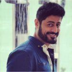 mohit-raina-biography-wiki-height-age-family-birthday-photos-instagram